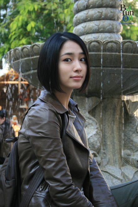 LeeMinJung