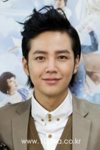 YB_10Asia_JGS
