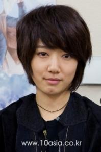 YB_10Asia_PSH