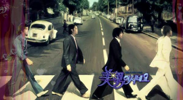 YB_Beatles