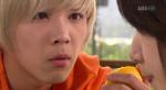YB_Closeup1