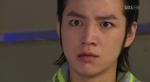 YB_Closeup3