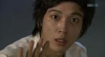 YB_Closeup4