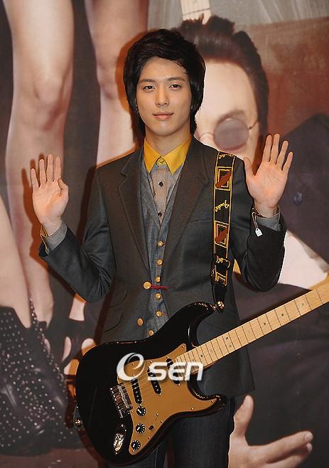 YB_JYH
