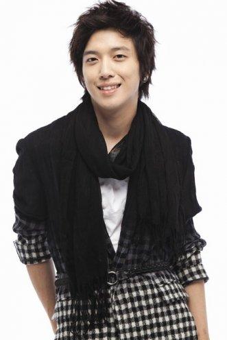 YB_JYH2
